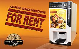 Coffeevendingmachinebusiness 1